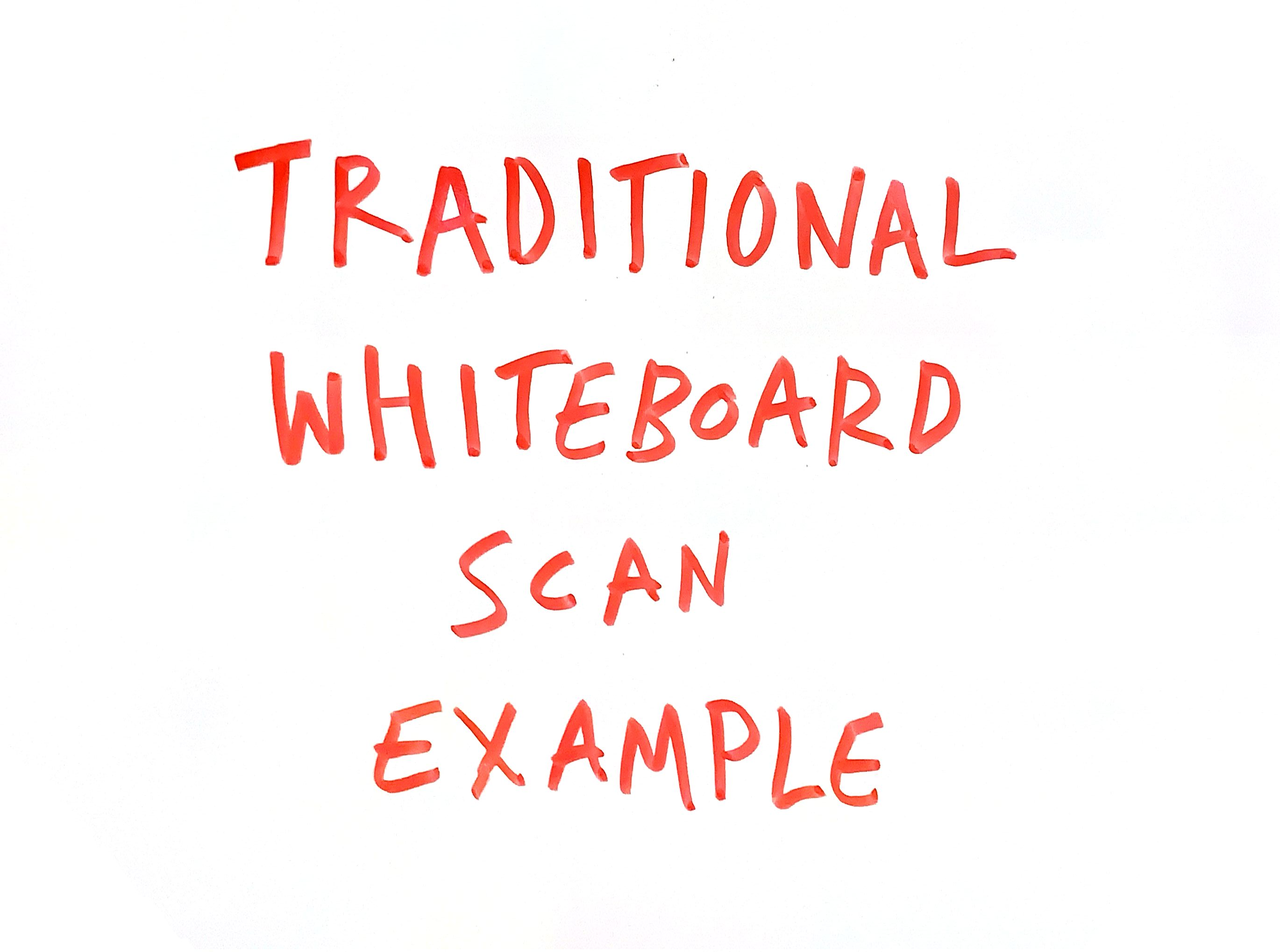 Traditional_Whiteboard_Scan_Example.jpg